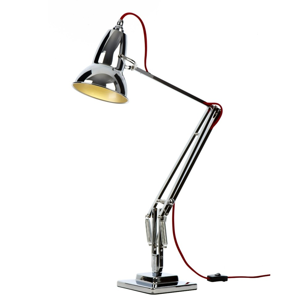 George Carwardine: Anglepoise Duo1227