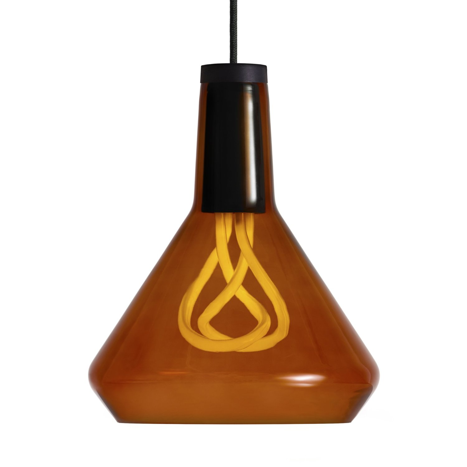 Plumen Drop Top Lampenschirm-Set