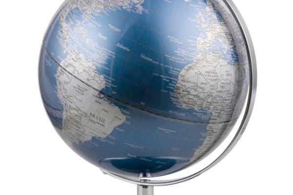 Emform Globus