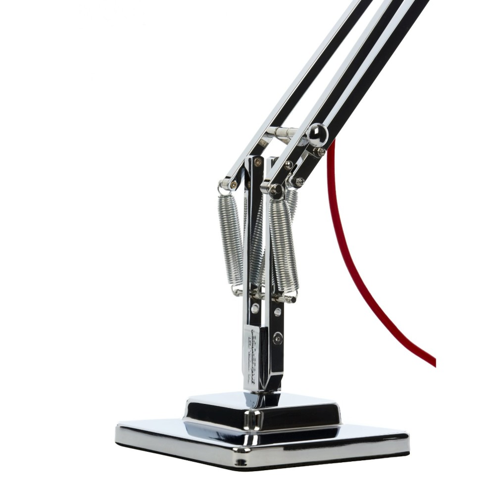 Anglepoise Duo1227