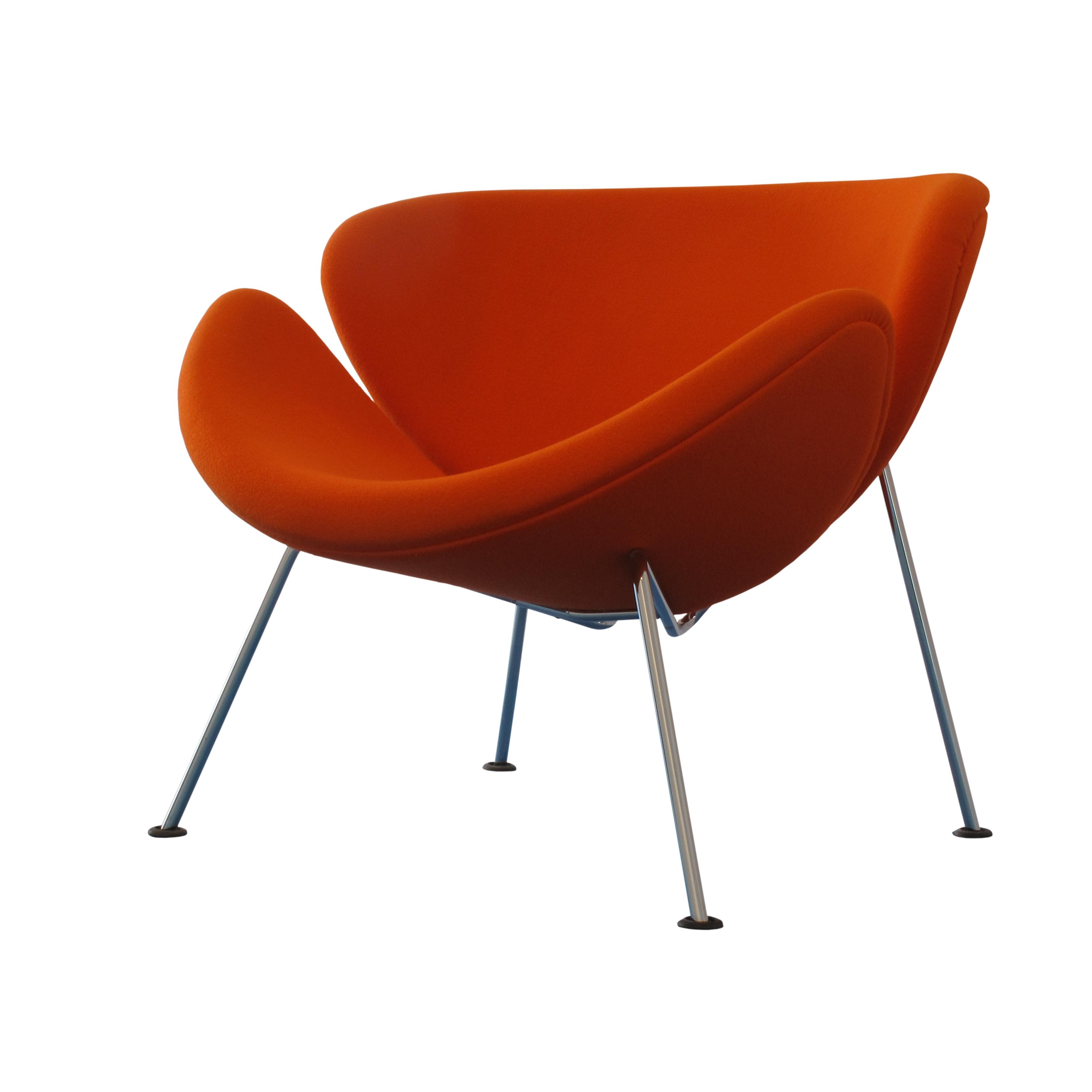 Orange_Slice_Chair-Pierre_Paulin_IMG_5833-white