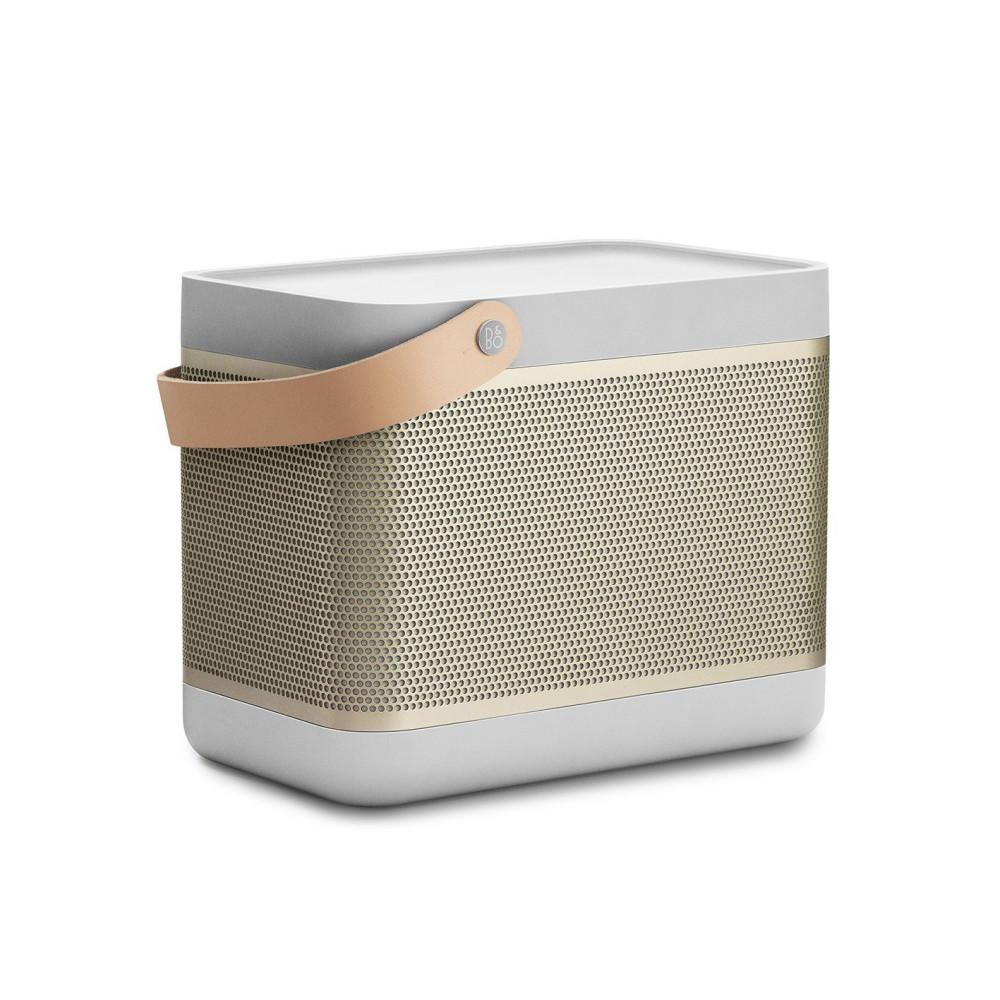 B&O Play Beolit 15 Bluetooth Lautsprecher