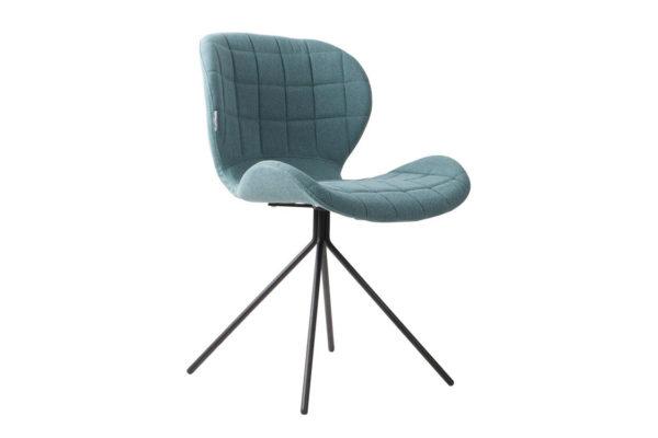 Zuiver Esszimmer Stuhl